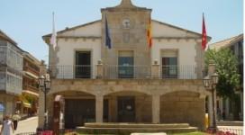 1351596305_galapagar.Ayuntamiento