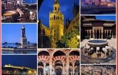 1351628573_Andalucia 1