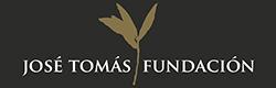LogoFundacionJoseTomas